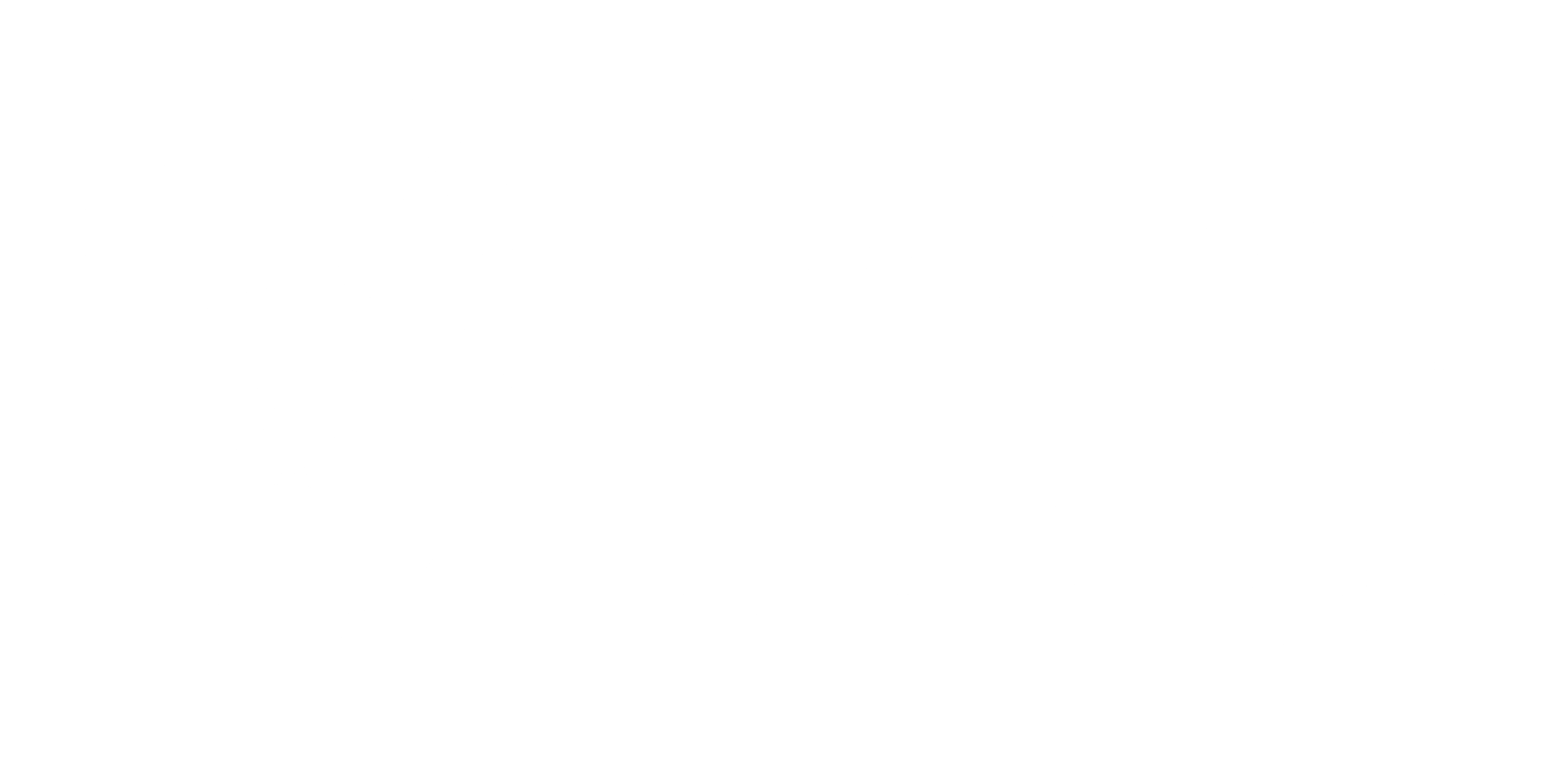 Leisure Music Production